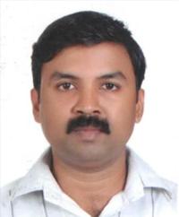 Adv. Bejoy M. S. Raj