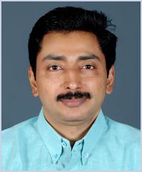 Prakash Idicula